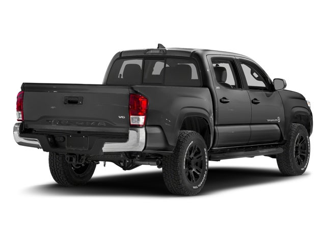 trd near toyota grappone models laconia nh pro concord tacoma research deals