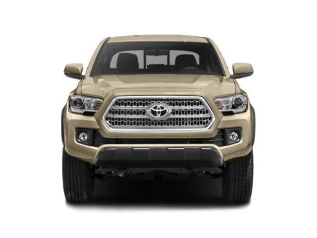 2019 Toyota Tacoma 4wd Trd Off Road Toyota Dealer Serving Anniston